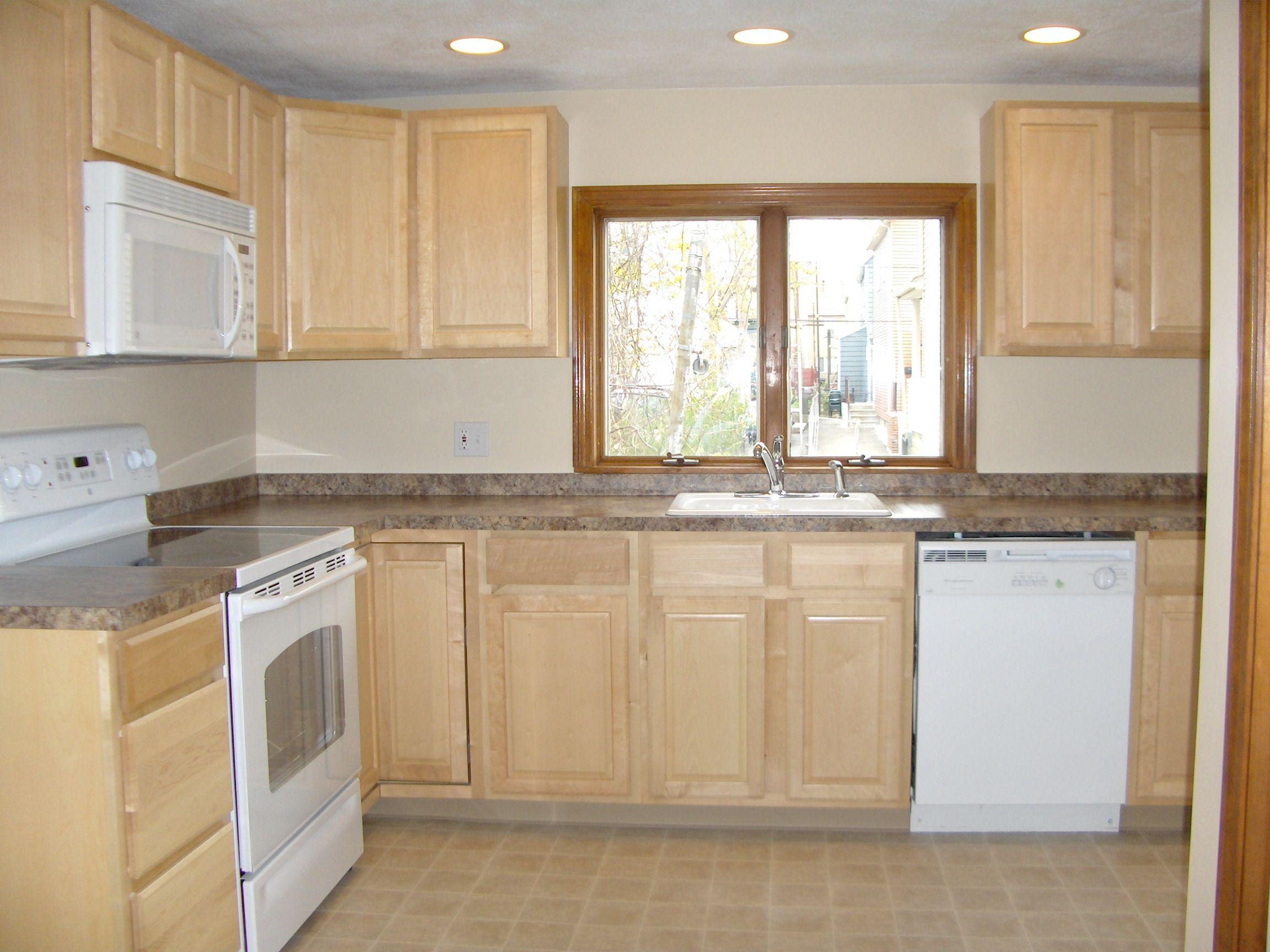 Küche Renovierung Haushalt Dies ist die neueste Informationen auf ...