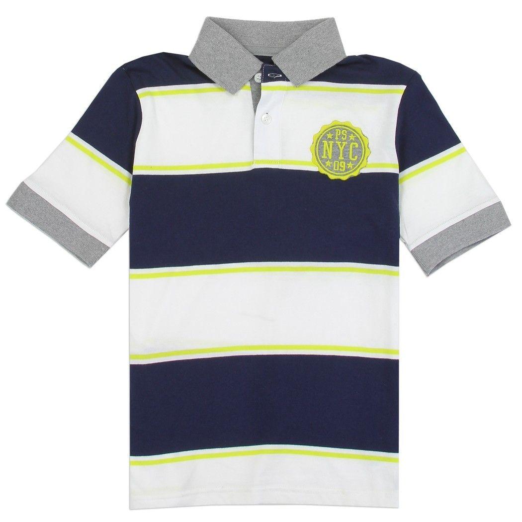 5df8520d ... Houston Kids Fashion Clothing Store. #HTownKids #Areopostale # FreeShipping