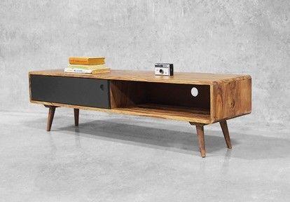 Danish Scandinavian Style Wooden Tv Stand In Brighton East Sussex Gumtree Nordic Furniture Tv Stand Designs Wooden Tv Stands
