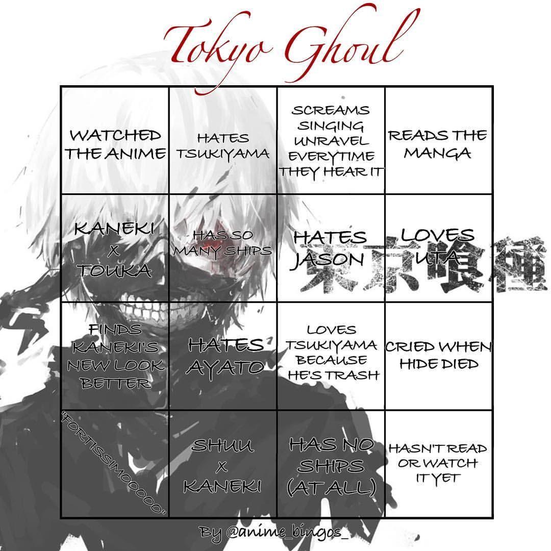 """""""Mi piace"""" 68, commenti 7 Anime Bingo Account (anime"""