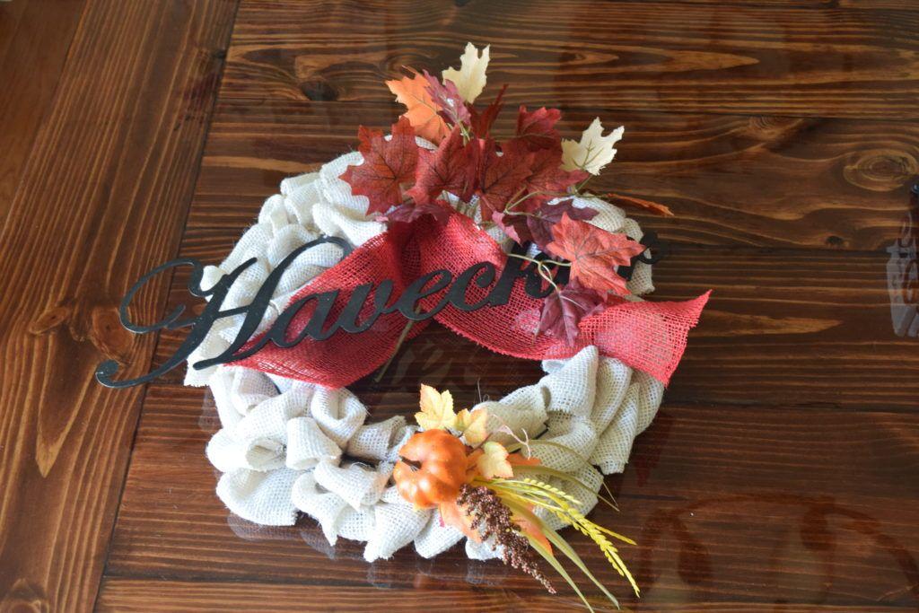 The MultiSeasonal Wreath Wreaths, Christmas wreaths for