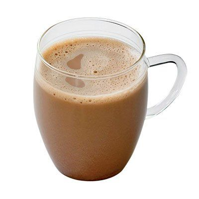 Thirsty Thursday Mexican Hot Chocolate Mexican Hot Chocolate Food Png Thirsty Thursday