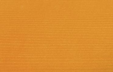 Holz - H170 Fichte. Holz ist ein echter Hingucker für jede Eingangstüre. Setze auf herausragende Qualität und exklusives Design deiner Haustüre. Pieno® Türen jetzt auch bei Fenster-Schmidinger aus Gramastetten in Oberösterreich erhältlich.   #Doors #Eingangstüren #Holztüren #Holz