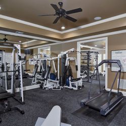 Superbe Home Gym Design Ideas, Pictures And Remodels