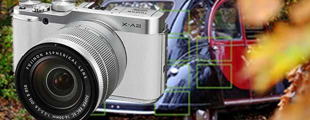 Presentata-la-Fujifilm-X-A2-copertina