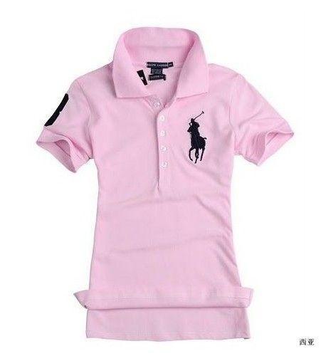 ralph lauren women | Ralph Lauren T Shirt Women women's ralph lauren polo  big pony t