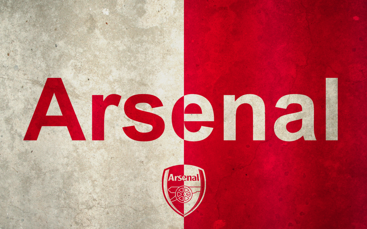 Arsenal Fc Wallpaper And Windows 10 Theme All For Windows 10 Free