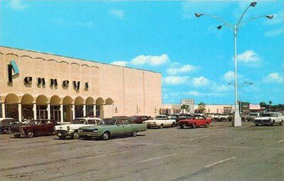 Lima Ohio Mall >> Lima Ohio Mall Photo Taken In The 60 S Pieces Of My Life