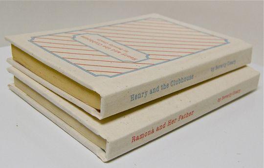 How To Turn Old Paperbacks Into Custom Hardbacks Bookworms Diy