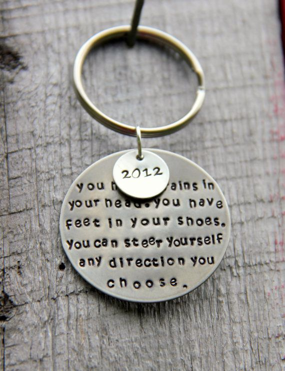 Dr seuss key chain grad gift for him seuss by whiteliliedesigns dr seuss key chain grad gift for him seuss by whiteliliedesigns 3800 solutioingenieria Gallery