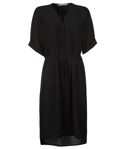 Gina Tricot -Carolina shirt dress