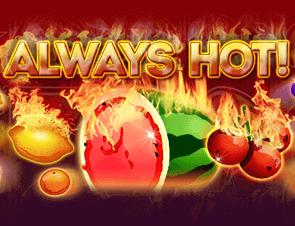 онлайн казино вулкан играть бесплатно и без регистрации