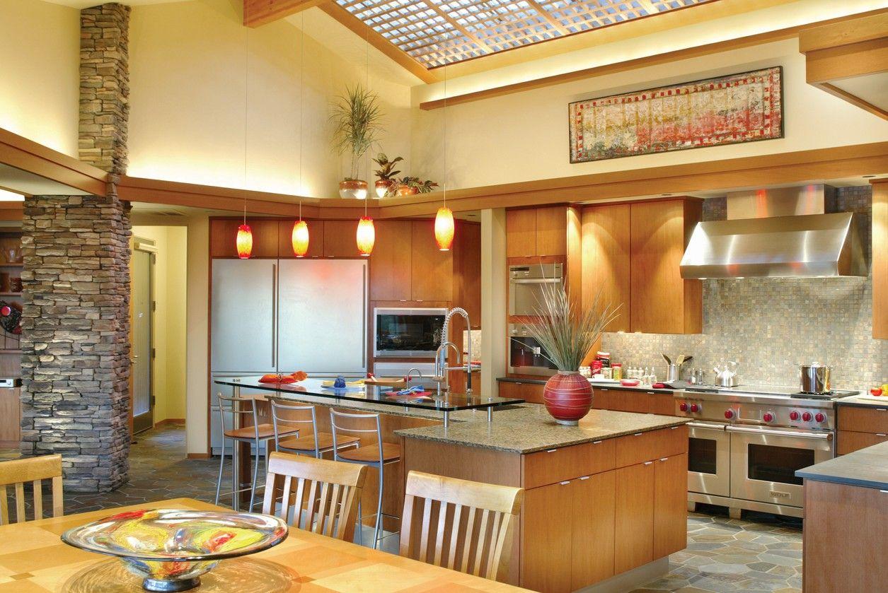 Perfecto Harrisburg Cocina Y Baño Colección - Como Decorar la Cocina ...