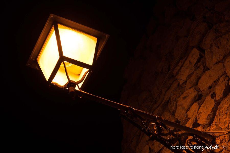 #light #lamp #avellino #castellarte #campania #nataliasavastano