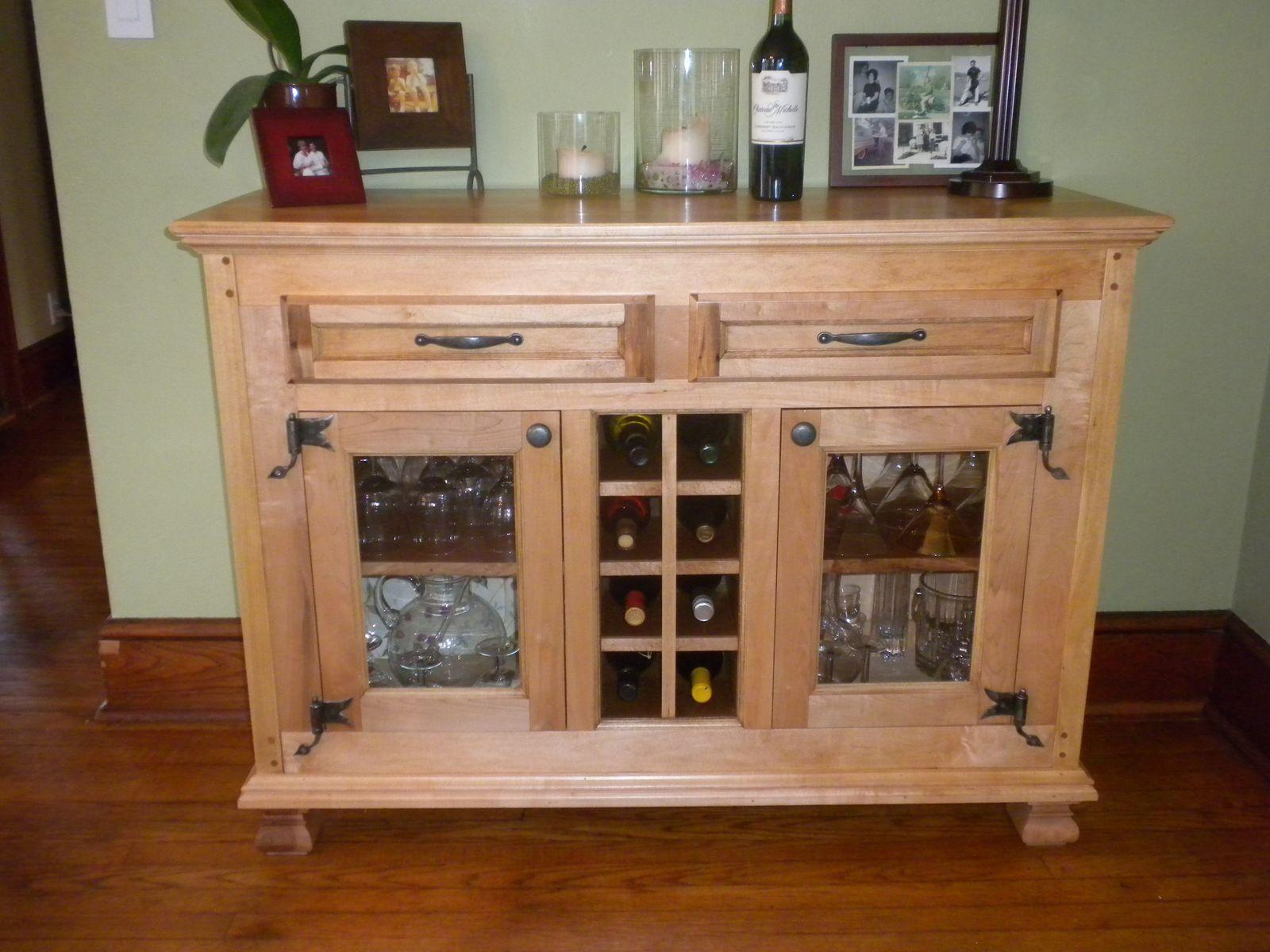 Wine Buffet Cabinet Liquor Cabinet Ikea Liquor Cabinet Furniture Buffet Cabinet
