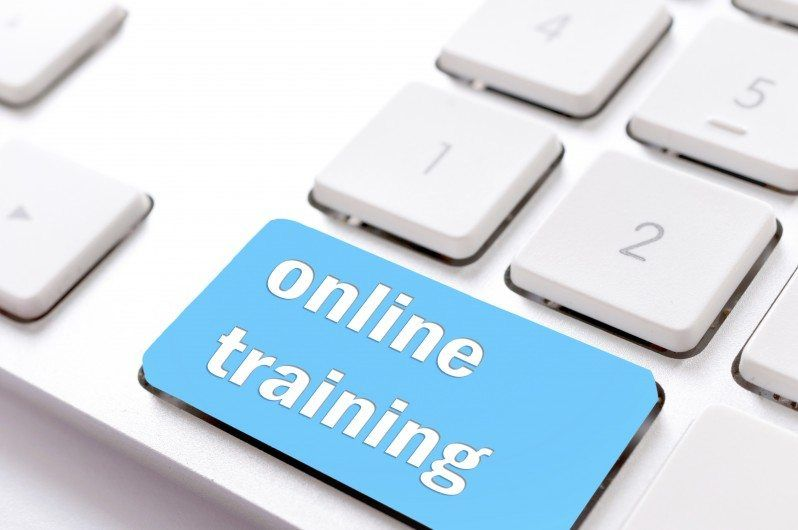 The Theory Of GameBased Learning Online training