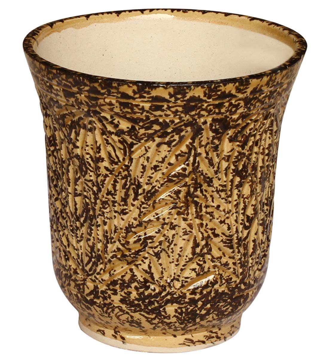 Bulk wholesale 71 handmade ceramic planter hand