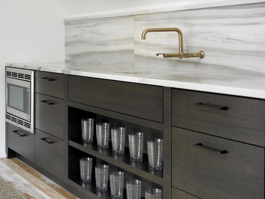 Karpaty Cabinets, Inc-Custom Kitchen Cabinets Atlanta ...