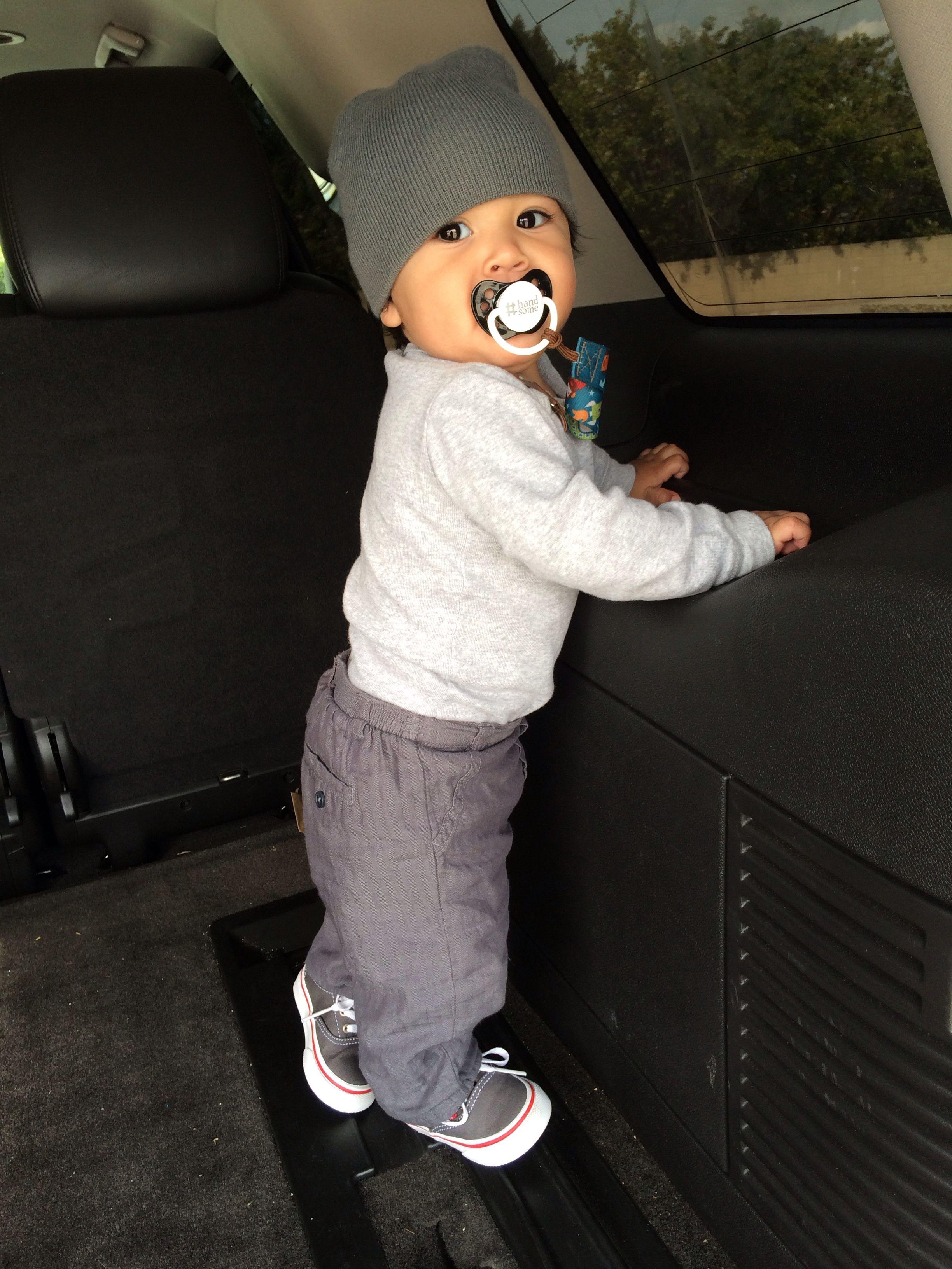Baby Boy Swag | a little Boy | Pinterest | Kind mode Mode und Jungs