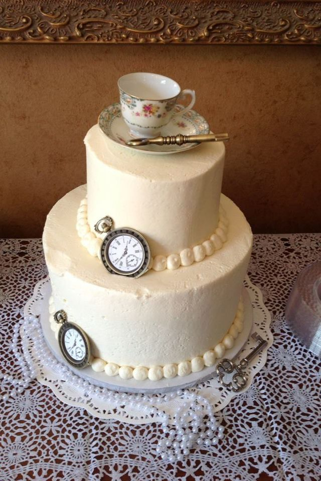 mad hatter tea party bridal shower cake love this if i were going to have a bridal shower itd have to be alice in wonderland theme