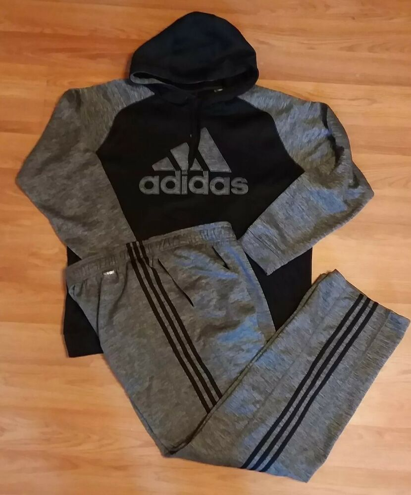 sweat suits adidas