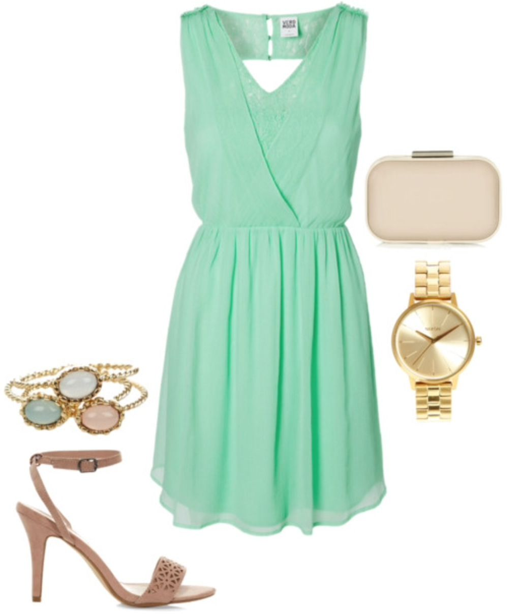 August wedding guest outfit so far. | My Style | Pinterest | August ...