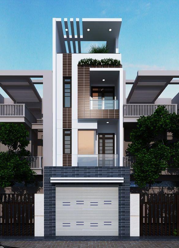 Pin De Angel Mawest En Luxury House Plans Casas Modernas Arquitectura Diseno Casas Modernas Arquitectura Casas