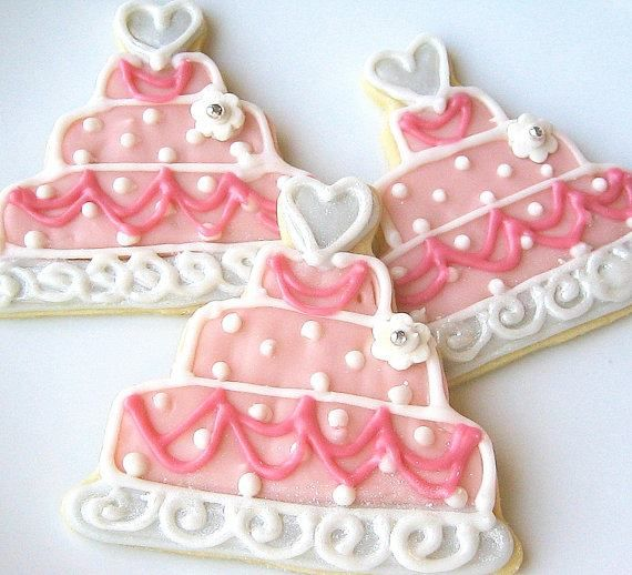 Pin By Maryellen On Decorated Cookies