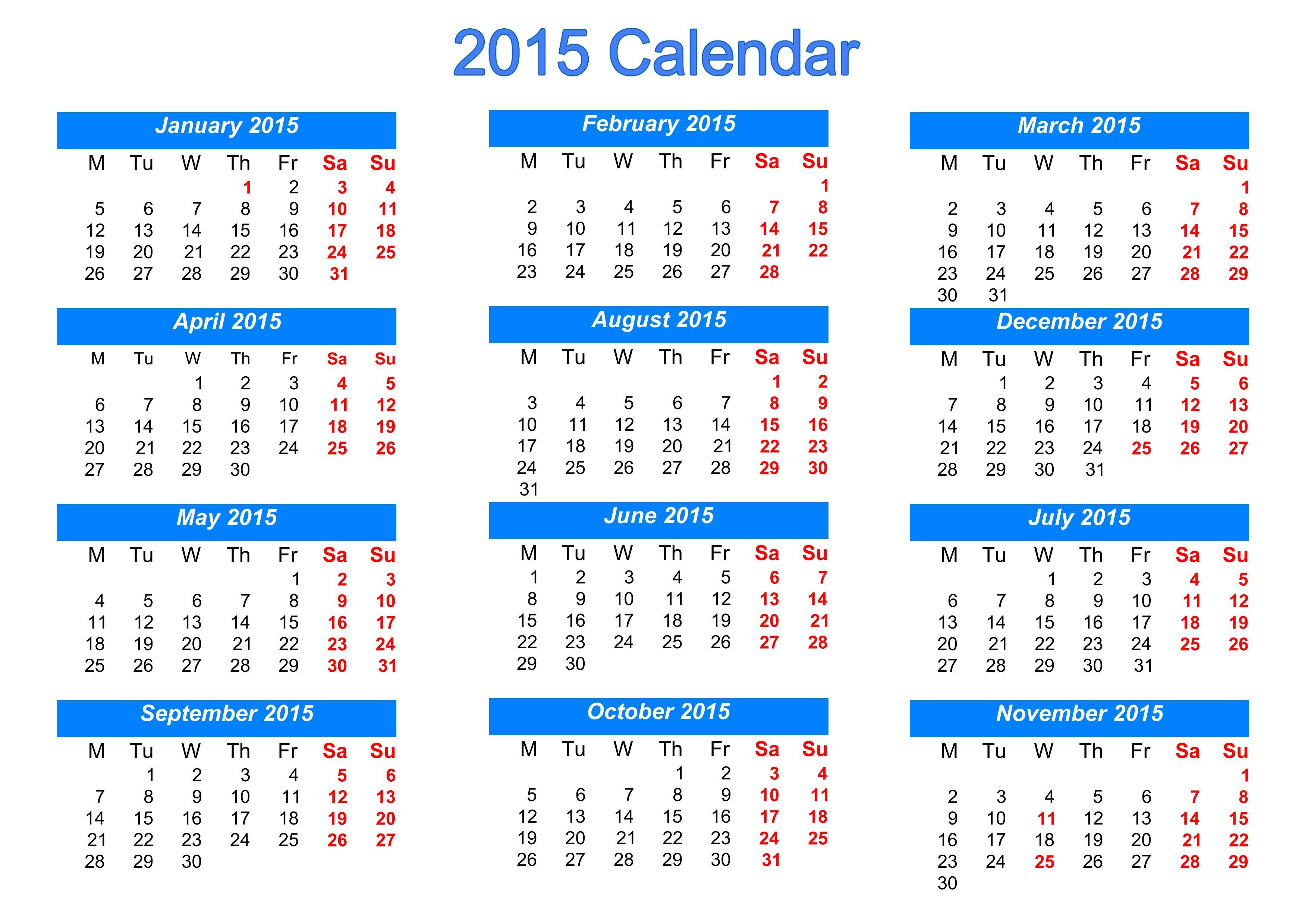 Search Results for Http Devki Wap Ua - Calendar 2015