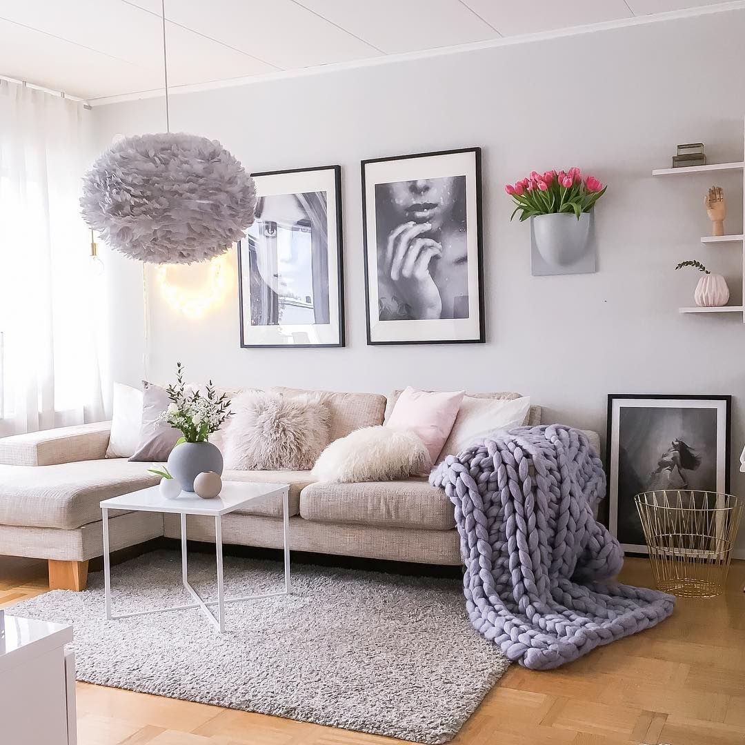 In with homes, light, color and stories. Interior designer based in ...