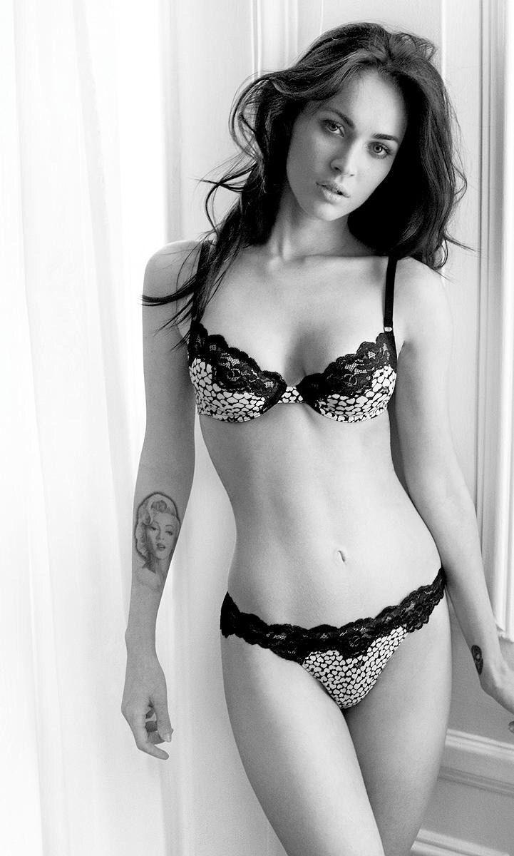Video Brandi Quinones nudes (91 photos), Tits, Leaked, Boobs, panties 2020