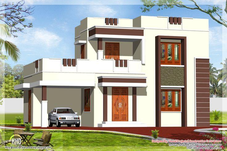 48D Online Home Design 48D Online Home Design Never Walk Out Styles Beauteous Online Home Design 3D Design