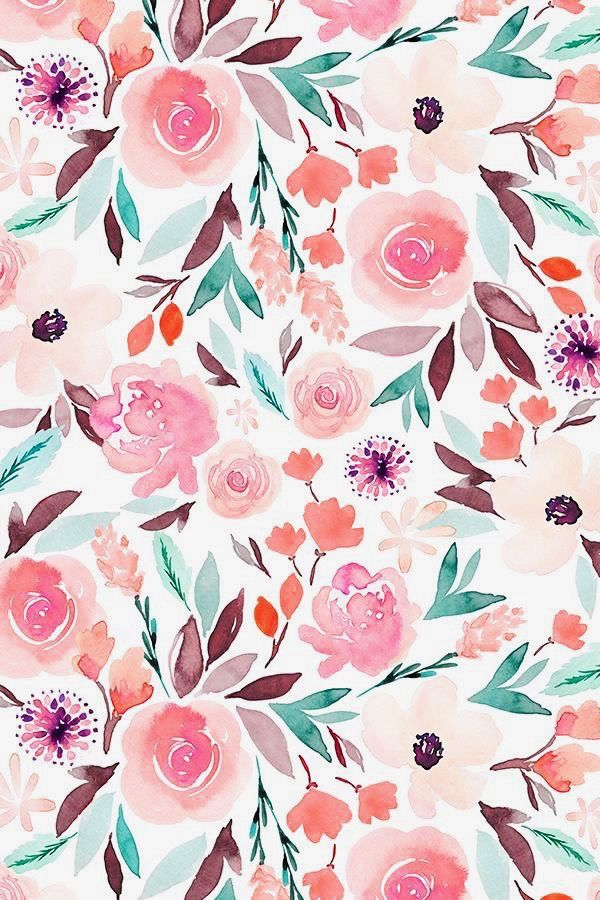 Pin by Mary Skiver on Phone Wallpapers (With images