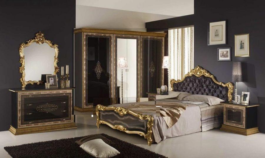 Genial schlafzimmer kaufen komplett Luxurious bedrooms