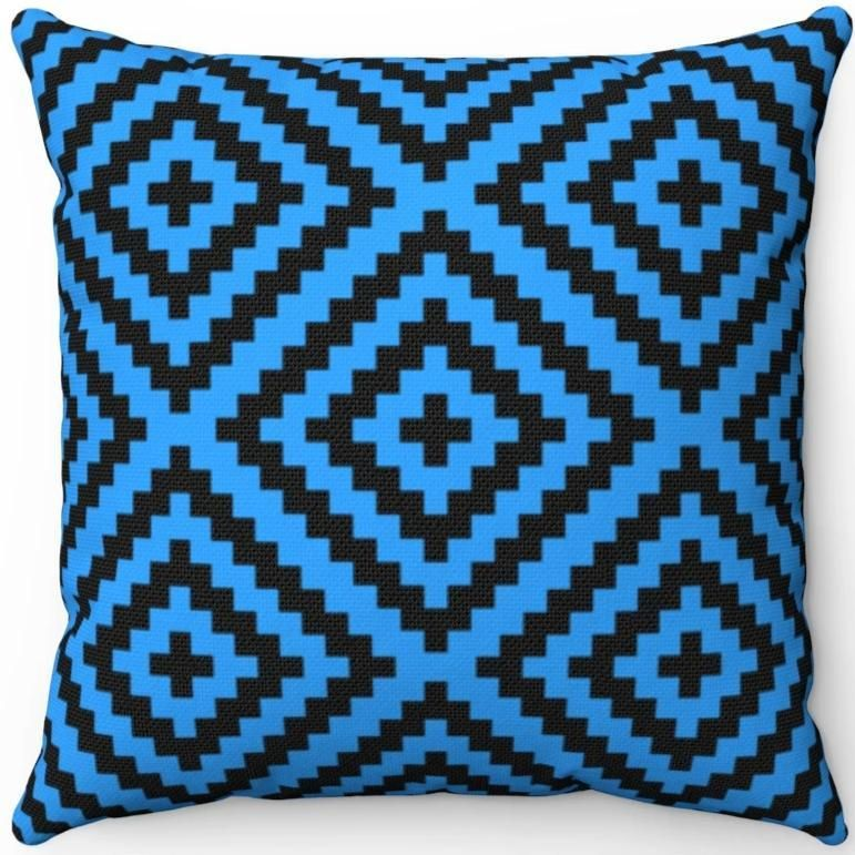 85 Bohemian Throw Pillows And Covers Ideas In 2021 Bohemian Throw Pillows Throw Pillows Pillows