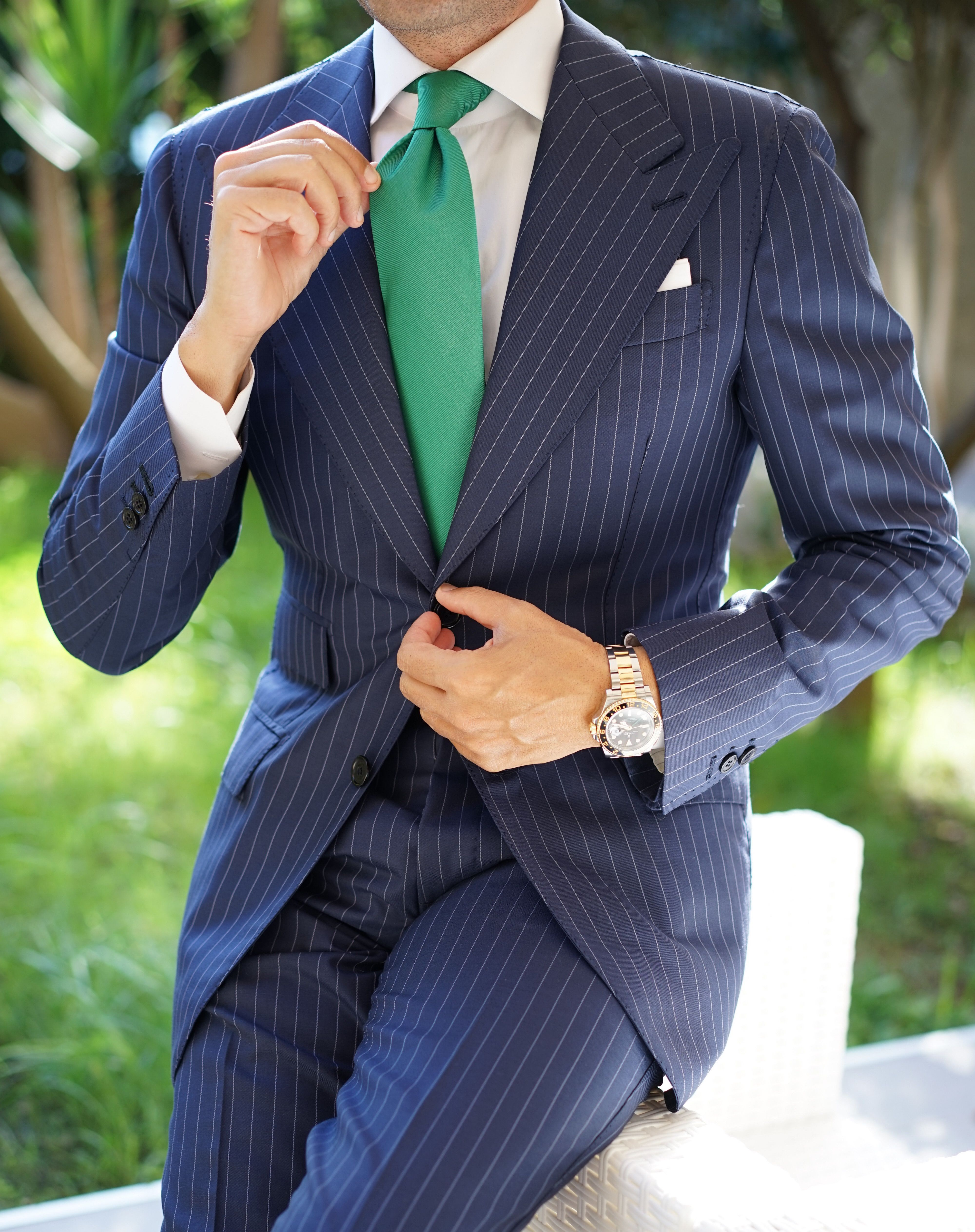 Pin on Suits & Jackets