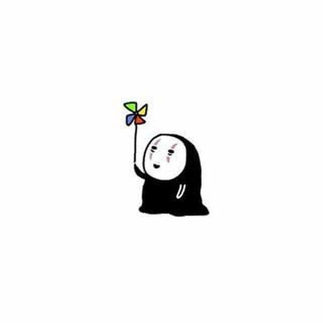 カオナシ おしゃれまとめの人気アイデア Pinterest Karpas ジブリ イラスト かわいい かわいい イラスト 手書き イラスト 手書き