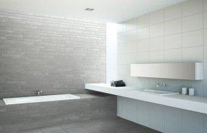 badkamer mosa - google zoeken | badkamer | pinterest | google, Badkamer
