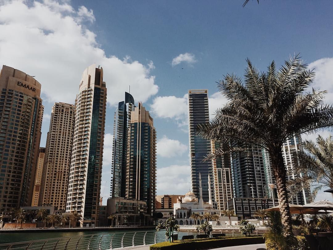 Asia Dubai UAE Asia Dubai