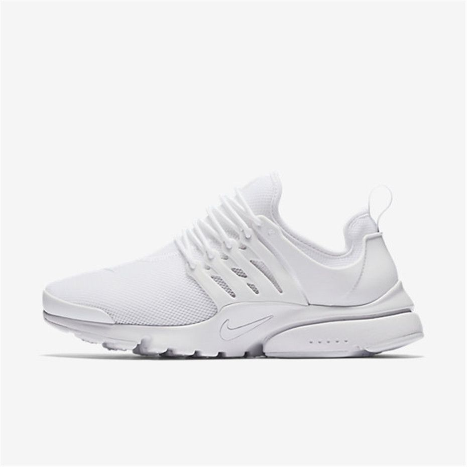 8cc1d058863c Nike Air Presto Ultra Breathe (White   Glacier Blue   White ...
