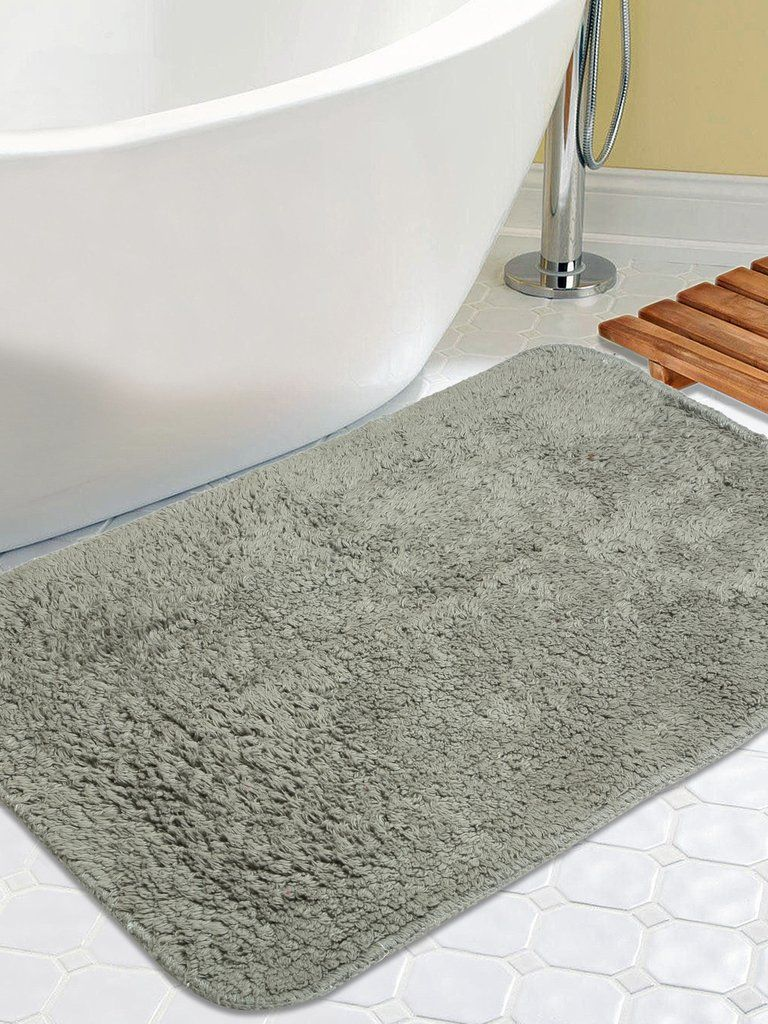 Buy Bath Mats Bath Rugs Online At Bianca Store We Offer A Wide