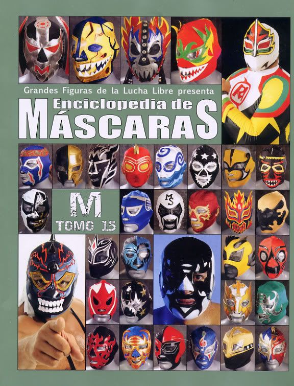 lucha libre mexicana - Buscar con Google | lucha libre ...