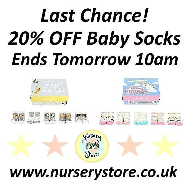 #cute #cutegift #cutegifts #socks #babysocks #cutesocks #sale #weekend #babygift #babygiftideas #discount #giftideas #baby #babystyle #babyclothes #babyshop #offer #weekendoffer #giftbox #dontmissout #unicorn #babyanimals #safari #ukshop #ukshopping #nursery #newparents #musthave #shopping # Cute socks | Cool socks | Sock shoes | Crazy socks | My socks | Happy socks | Winter | Girl | High | Leggings | Funny | Fuzzy | Pattern | Forever 21 | Crew | Ideas | Fall Outfits