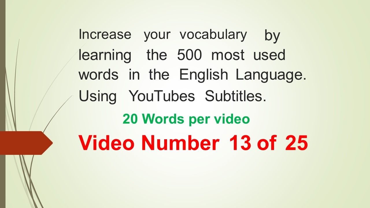 Closed captioning and subtitle services 508 accessibility compliant.