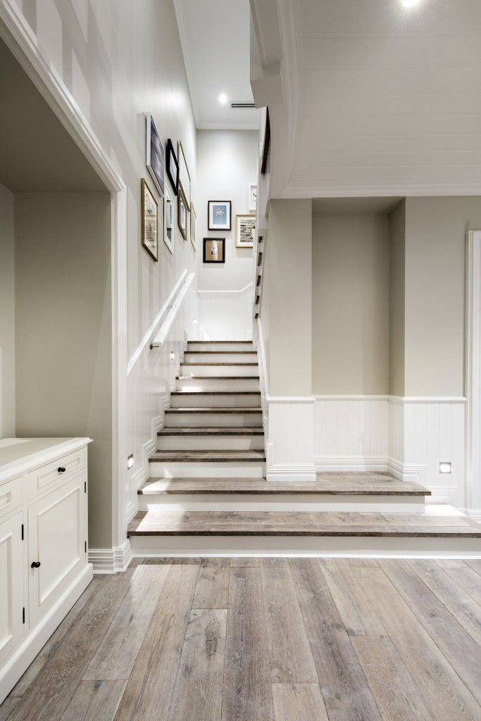 Best The Grayson Custom Home By Webb Brown Neaves Tiled 640 x 480