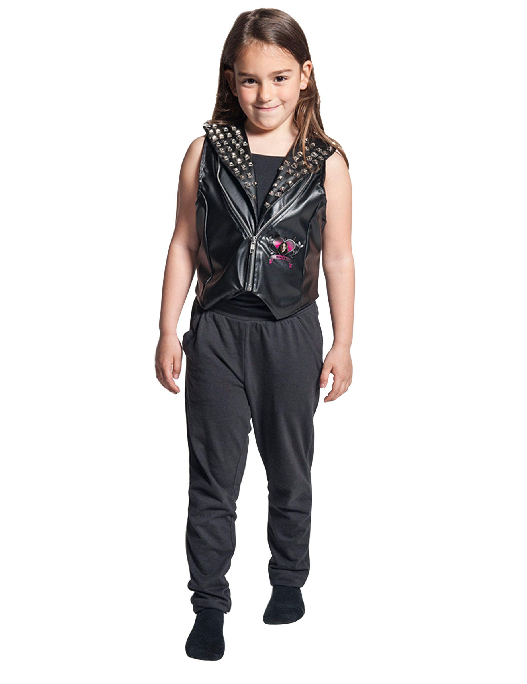 Daisy Gilet Van Chica Vampiro Meisjes Vegaoo Nl Looks Tumblrs Looks Vampiro