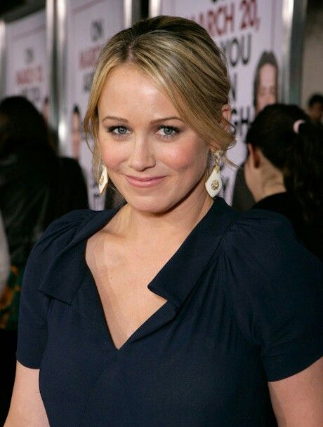Christine Taylor Christine Taylor Actresses Beautiful