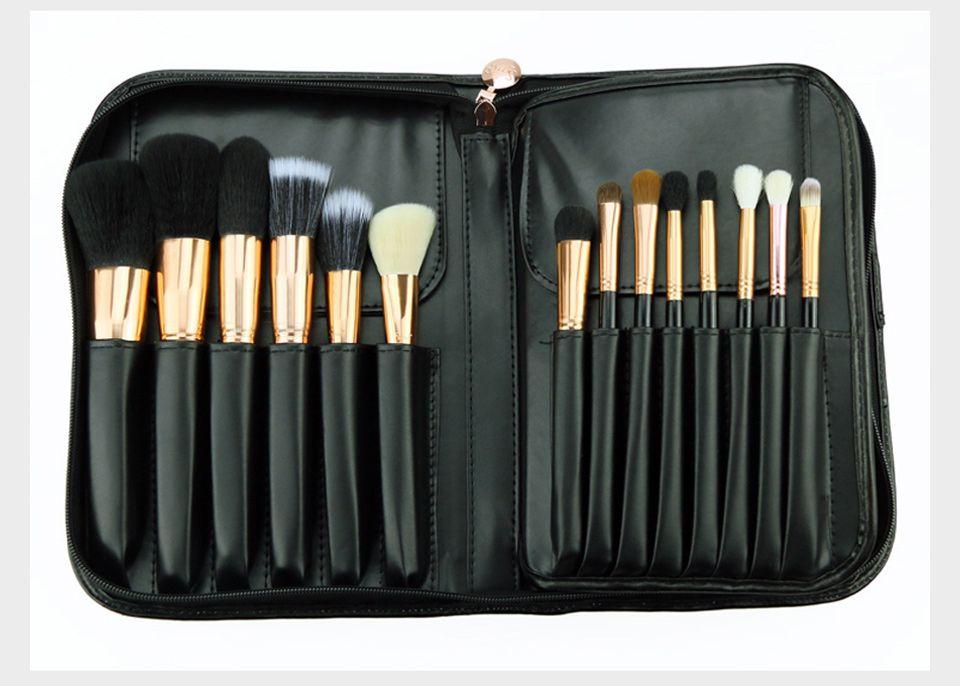https://www.aliexpress.com/store/product/SGM-29pcs-copper-kit-makeup-brushes-makeup-brush-case/1231622_32495104408.html