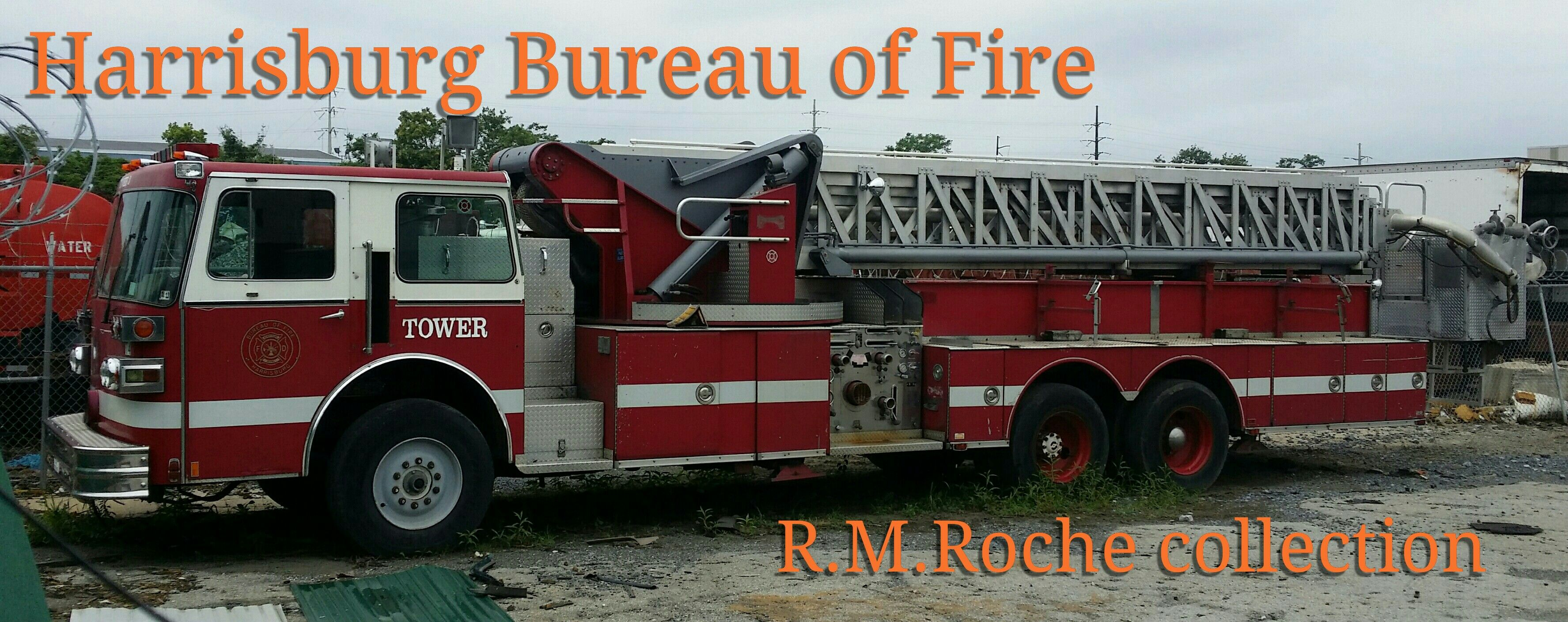 Pin by Richard Roche on Fire & Emergency Services Fire