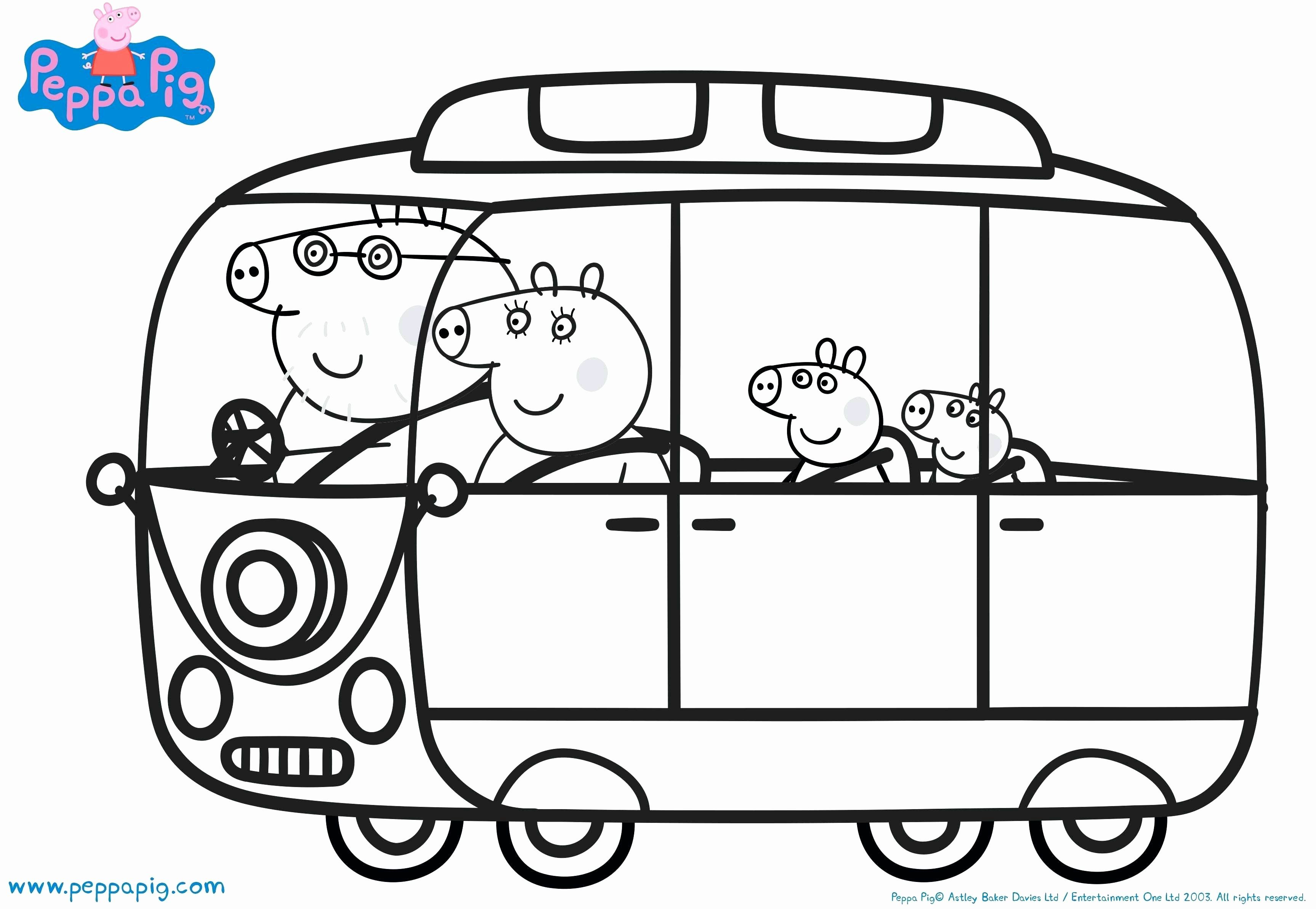 Transportation Coloring Pages For Preschool Pdf Con Imagenes